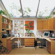 Home Office Design Custom Home Office Design Inspiration Home - Home design inspiration