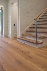 nashville tennessee wide plank white oak flooring wide plank