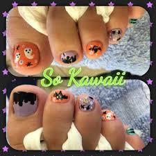 fine nail salon 25 reviews nail salons 1218 skillman st