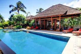 Hawaii Vacation Homes by Pure Maui Accommodations Luxury Homes Vacation Rentals Beach