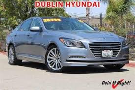 2015 hyundai genesis inventory used 2015 hyundai genesis 5 0 for sale edmunds