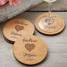wooden personalized gifts best 25 personalized wedding gifts ideas on wedding