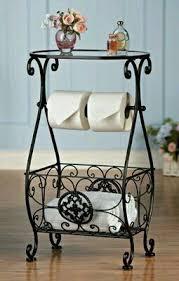 small storage table for bathroom papeleta somos acapulqueños con buen gusto pinterest wrought