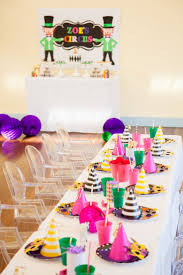 you re invited to mary kate and ashley birthday party 59 best baking party ideas images on pinterest baking party