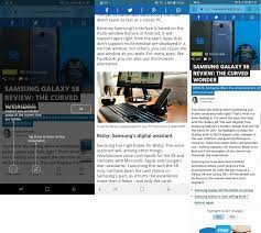screenshot on android how to capture scrolling screenshots on android androidpit