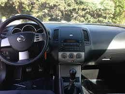 nissan altima interior 2005 nissan altima 2 5 related infomation specifications weili