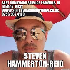 Handyman Meme - handyman weknowmemes generator