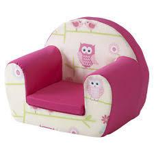 Minnie Mouse Armchair Children U0027s Sofas U0026 Armchairs Ebay