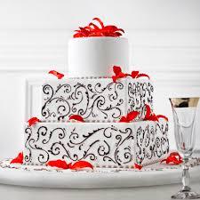 celebration cakes francois payard wedding cakes and other celebration cakes