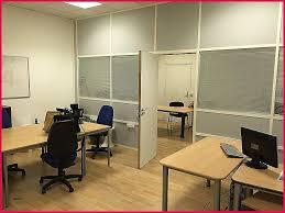 offre d emploi nettoyage bureau bureau awesome recherche emploi nettoyage bureau hd wallpaper
