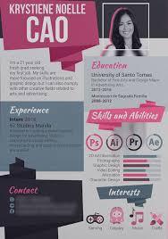 graphic design resume template creative resume designs graphic designers flat girly creative resume