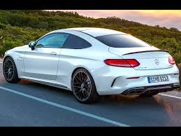 mercedes c350 coupe price mercedes amg c63 coupe 2016 review commercial amg c class