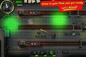attack apk apk ibomber attack for android