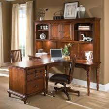 T Shaped Desk Worklife T Shaped Desk Home Interior Design Ideas