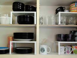 corner kitchen cabinet organization ideas cabinet storage for kitchen industrial shelving for kitchen