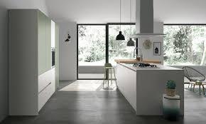 cuisine tarbes cuisines modernes design laquées avec ou sans poignées pau 64