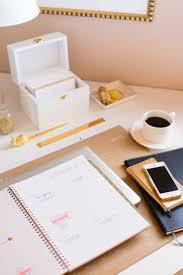 Work Desk Organization Ideas 184 Best Work Space Images On Pinterest Work Spaces Office