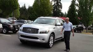 infiniti qx56 for sale 2012 100 qx80 for sale new and used infiniti models for sale in