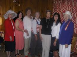Bonny Blue Flag Scrapbook Bonnie Blue Flag Chapter 2124 United Daughters Of The