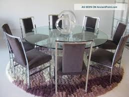 dining table seats 8 dining table 8 chairs malaysia tables seats