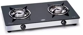Prestige Cooktop 4 Burner Which Is The Best Gas Stove Brand In India