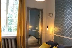 hotel de charme avec dans la chambre chambre air du temps hôtel de charme avec restaurant dans le maine