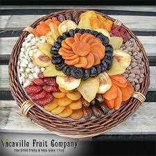 best 25 gift fruit basket ideas ideas on gift