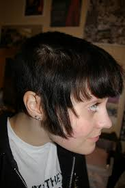 hairstyle punk skater cut 1980s punk hairstyles