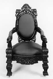 Cartoon Armchair Armchair In Louis Xiv Style The Walters Art Museum Works Of Art