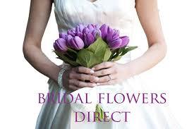 Flowers Direct Bridal Flowers Direct U2013