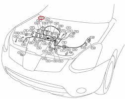 nissan sentra jerky acceleration where is the nissan rogue purge valve motor vehicle maintenance