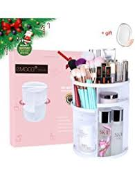 shop amazon com bathroom accessories