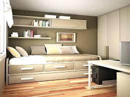 bedroom essentials decorating a studio apartment for a man men bedroom essentials