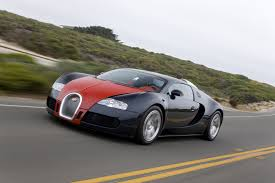 bugatti car key bugatti veyron coupe review 2006 parkers