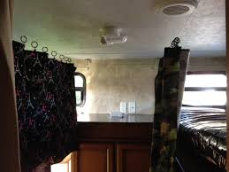 renovating a cer replacement curtains for motorhomes 100 images goodbye 70 s