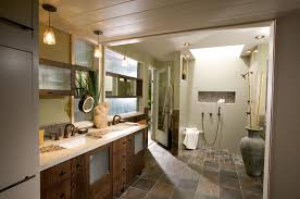 bathroom extraordinary modern bathroom organizers you must know