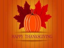 happy thanksgiving 2017 images happy thanksgiving images 2017