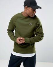 cost effective sweater up to 65 off