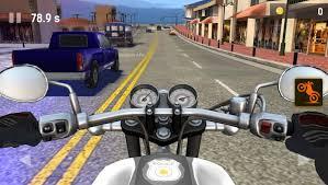 moto apk free moto rider apk for android nadeem apk free