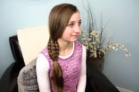 pre teen hair styles pictures tween hair styles hairstyles haircuts boy medium hair styles