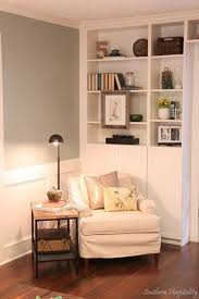 Ikea Billy Corner Bookcase Dimensions 99 Best Fireplace Solutions Images On Pinterest Book Shelves