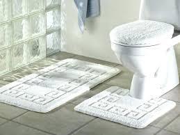 Walmart Bathroom Rug Sets Idea Bathroom Rugs At Walmart And Bathroom Rugs 5 Rug