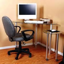 Walmart Computers Desk Desk Small Corner Computer Desk Sale Small Black Computer Desk