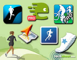 best running apps for android 6 best android running apps techshout