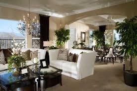 model home interior design model home interiors photo of nifty montecito model home interior