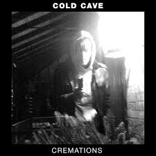 socal cremations cremations cold cave