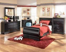 Discount Bedroom Sets Online by Renovate Your Design Of Home With Nice Modern Cheap Bedroom