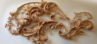 carving by grabovetskiy custom wood carving by