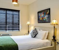 rent in usa serviced apartment at miami usa rent lease apartments rent