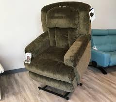 Catnapper Power Lift Chair Lift Chair Recliner Lane Harold Lift Chair Recliner Medlift